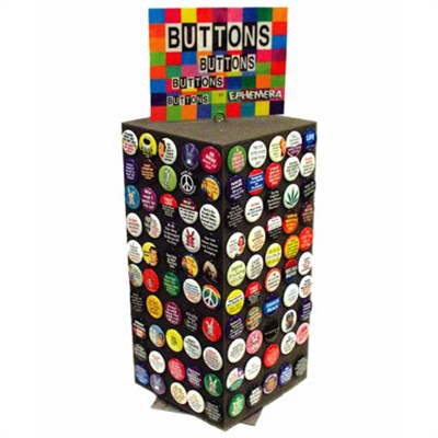 button counter display $18 with $125 purchase