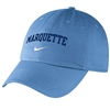 Nike Campus Cap Valor Blue