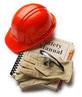 Home Construction Safety Guide