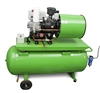 Bunton Air Compressor
