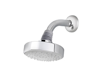 Deluxe Shower Head