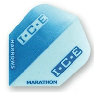 Marathon Standard Flight -ICE