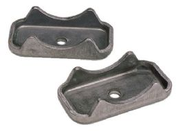 Moroso Leaf Spring Perches