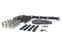 Competition Cams High Energy(TM) Camshaft, Lifter, Timing and Valve Kits