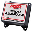 MSD Tachometer/Fuel Injection Pickups