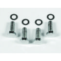 Mr Gasket Valve Cover Bolt & Stud Kits