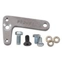 Edelbrock Throttle Cable Brackets