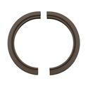 Mr Gasket Rear Main Seal Sets
