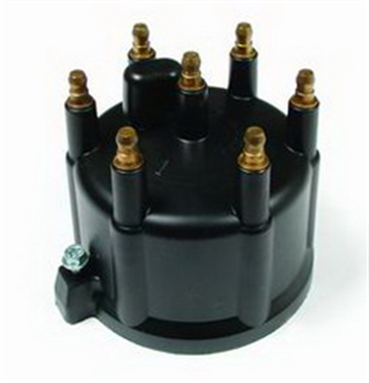 Accel 120328 distributor caps at for Gap 75014