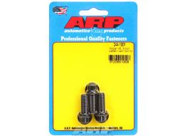 ARP Auto Racing Camshaft Bolts