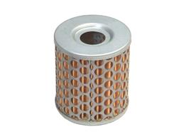 Professional Products Fuel Filter Elements