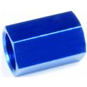 Professional Products Adapter Fittings