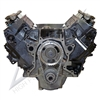 ATK DM06 FORD 351W MARINE ENGINE