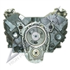 ATK DM21 CHEVY 350 MARINE ENGINE