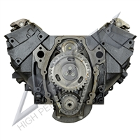 ATK DMW3 CHEVY 4.3/262 96-08 MARINE ENGINE