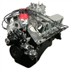 Ford 347 Stroker Complete Engine 450HP