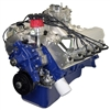 Ford 502 Complete Engine 515HP