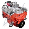 Chevy 350 Complete Engine 325HP