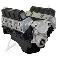 Chrysler 408 Base Engine 465HP