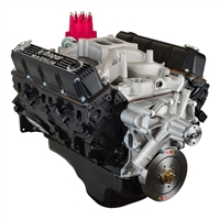 Chrysler 360 Magnum Complete Engine 320HP