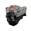Ford 347 Stroker Mid Dress Engine 410HP with Front Sump Oil Pan