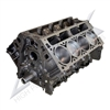Chevy LQ4 6.0L Short Block