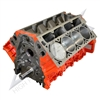 ATK SP40-B Crate Engine