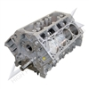 ATK SP69 Chevy LS3 415 Stroker Short Block 24 Tooth Reluctor Wheel Crate Engine