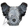 ATK VMX1 CHEVY 4.3L 07-11 MARINE ENGINE