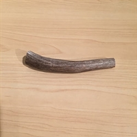 Antler Gifts - Small Dog Chew