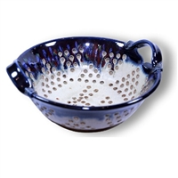 Berry Bowl Large