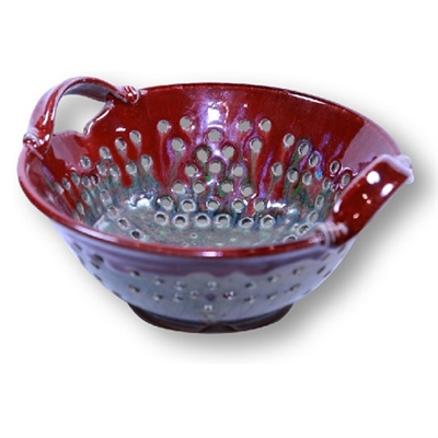 Berry Bowl Medium