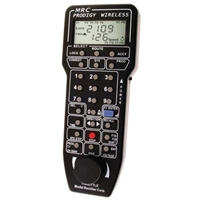0001411 HANDHELD FOR PRODIGY WIRELESS