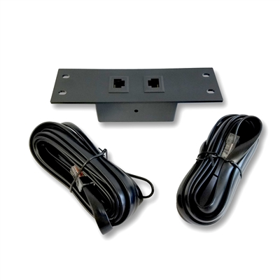 0001501 EXTENSION PLATE FOR PRODIGY ADVANCE & TECH 6