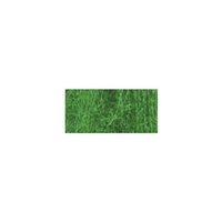 0595077 POLY-FIBER - Medium Green, Bag 30 cu in