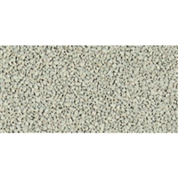 0595201 GRAVEL, Light Tan - Fine, Bag 200g