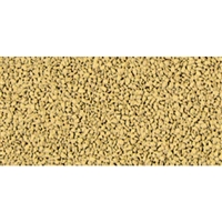 0595208 GRAVEL, Beige - Medium, Bag 200g