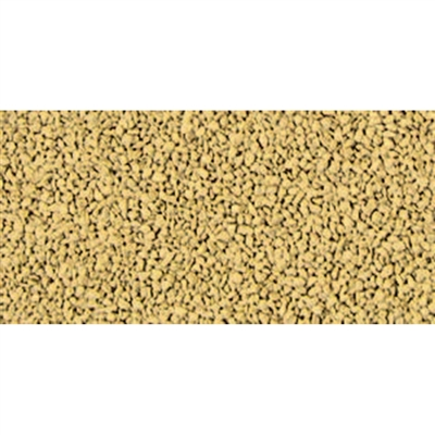 0595209 GRAVEL, Beige - Coarse, Bag 200g