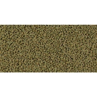 0595211 GRAVEL, Earth - Medium, Bag 200g