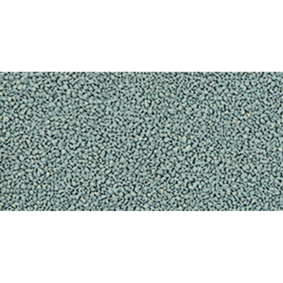 0595213 GRAVEL, Light Gray - Fine, Bag 200g