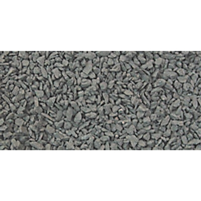 0595216 GRAVEL, Gray - Fine, Bag 200g