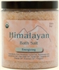 Himalayan Bath Salts - Energizing
