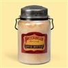 McCall's Candle 26oz