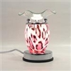 Animal Print Electric Oil Diffuser