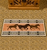 Lodge Inspired Rugs - Horse Fever