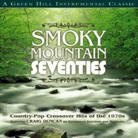 Smoky Mountain Seventies