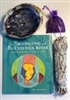 Smudging & Blessings Starter Kit