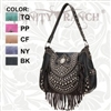 Sedona Simply Heavenly Handbag