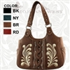 Ridem Cowgirl Collection Handbag
