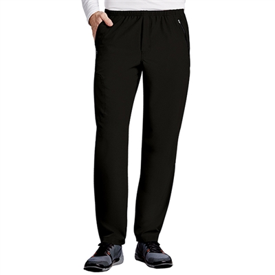 Barco One 0217 - 7 Pocket Men's Cargo Pant
